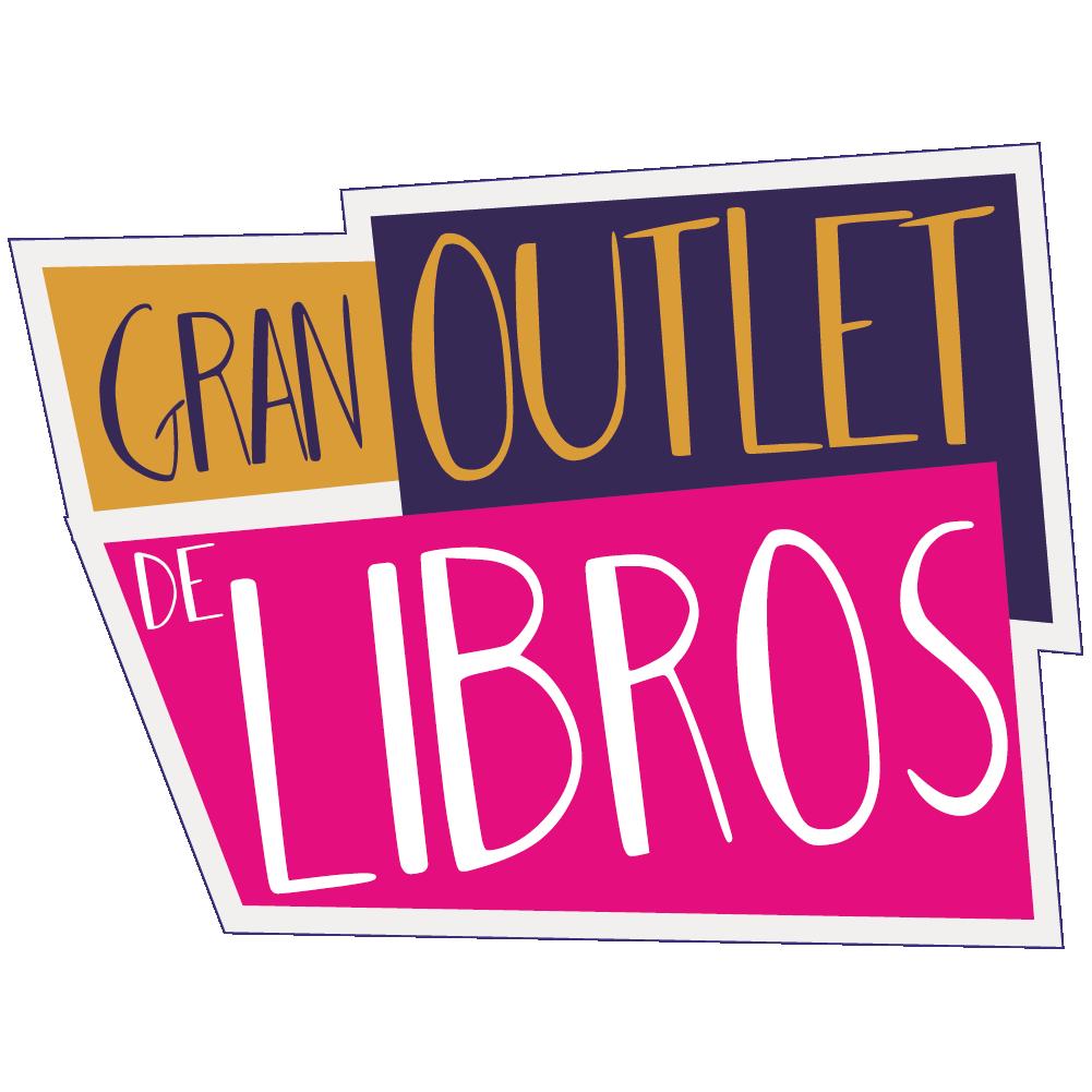 Gran Outlet de Libros