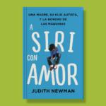 A siri con amor - Judth Newman - Harper Collins Ibérica