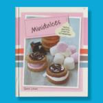 Minidulces - Sara Lewis - Love Food
