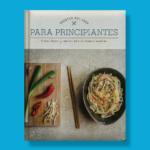 Recetas del chef: Para principiantes - Varios Autores - Parragon Books