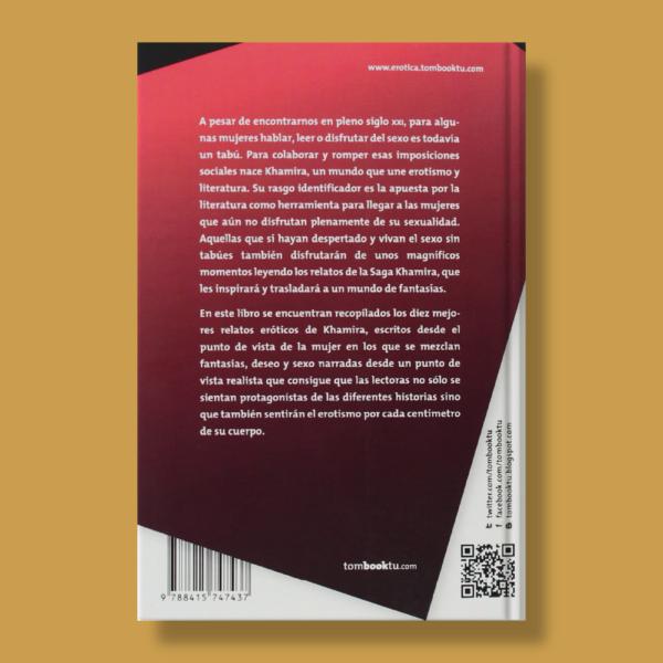 Atreverse o no atreverse - Víctor García - Ediciones Nowtilus