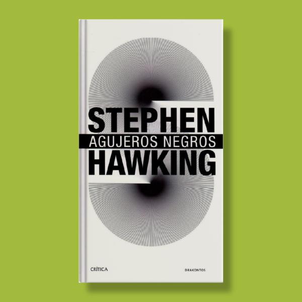 Agujeros negros - Stephen Hawking - BBC