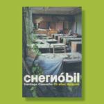 Chernóbil: 25 años después - Santiago Camacho - Debate