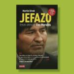 Jefazo - Martín Sivak - Debate