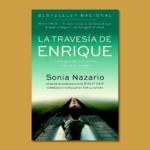La travesía de Enrique - Sonia Nazario - Random House