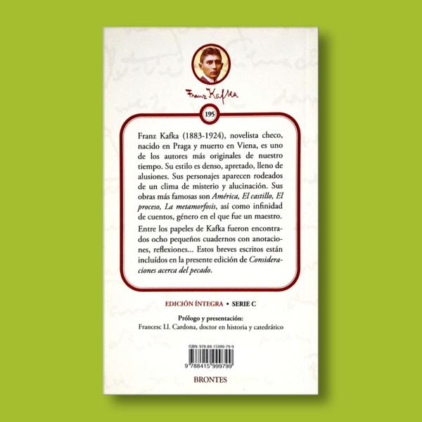 La odisea - Homero - Ediciones Brontes