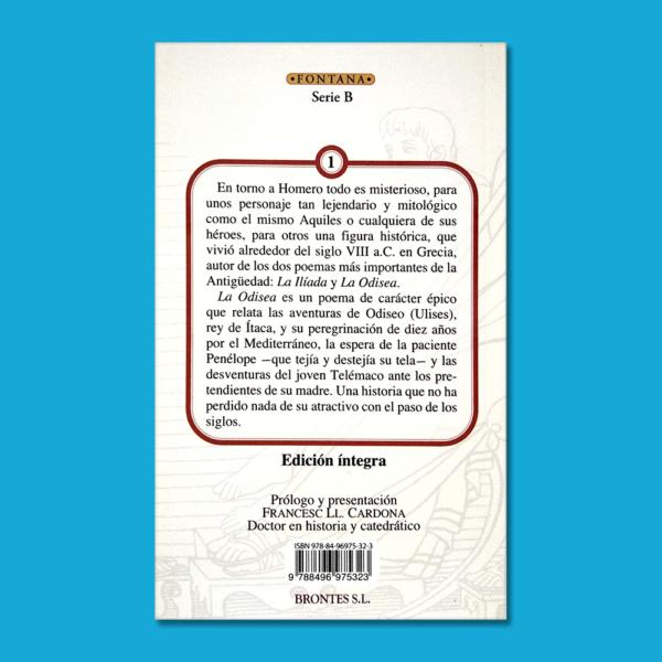 Consideraciones acerca del pecado - Franz Kafka - Ediciones Brontes