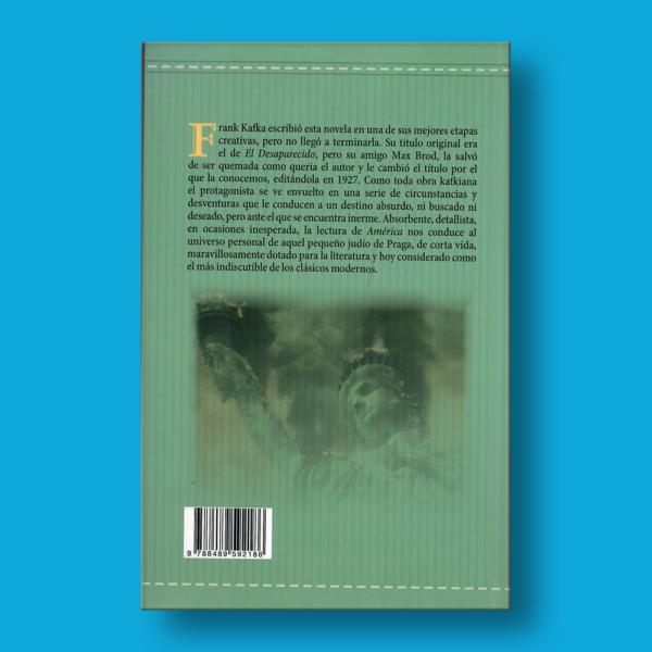 El fantasma de canterville - Oscar Wilde - Total Books