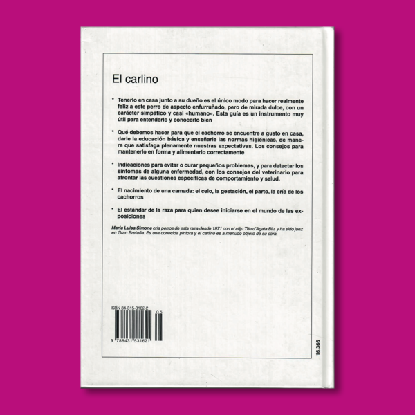 El Carlino - F. Cattaneo - Editorial Veccehi